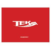 tek-series.png