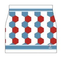 skirts 09