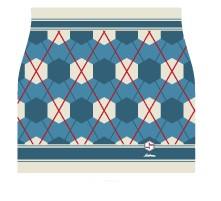skirts 10