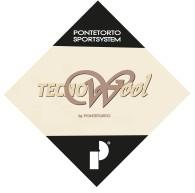 TecnoWool